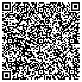 QR-код с контактной информацией организации ШКОЛА № 986
