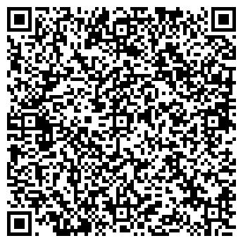 QR-код с контактной информацией организации ШКОЛА № 946