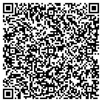 QR-код с контактной информацией организации ШКОЛА № 949
