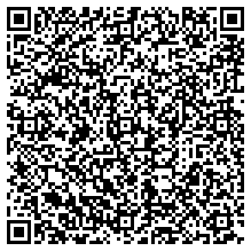 QR-код с контактной информацией организации ООО Селена