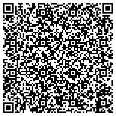 QR-код с контактной информацией организации Пчёлочка Златая, Челябинский Областной Молодёжный Казачий Центр