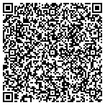 """QR-код с контактной информацией организации """"Карибы"""""""