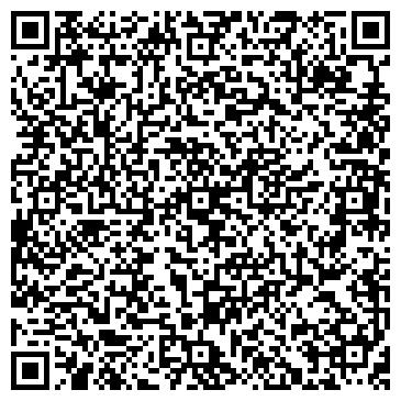 QR-код с контактной информацией организации Радуга-мед
