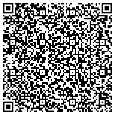 QR-код с контактной информацией организации ИП Брянцев А.В.