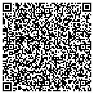QR-код с контактной информацией организации НТВ