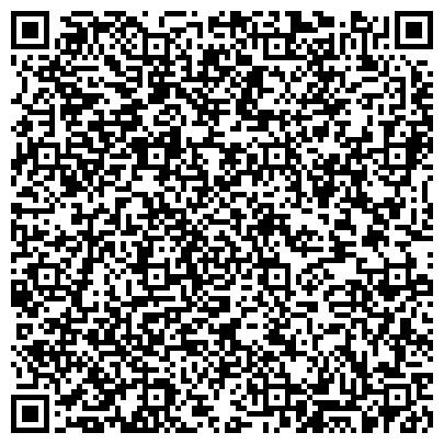 """QR-код с контактной информацией организации Магазин Женской Одежды """"Дамский Стиль"""""""