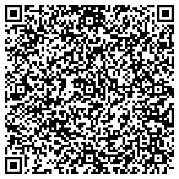 """QR-код с контактной информацией организации """"СтройДепо"""""""