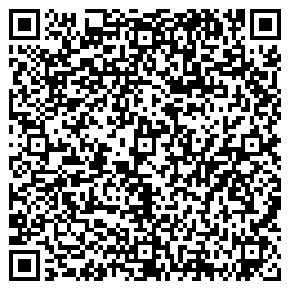 QR-код с контактной информацией организации МОЯ РОДОСЛОВНАЯ
