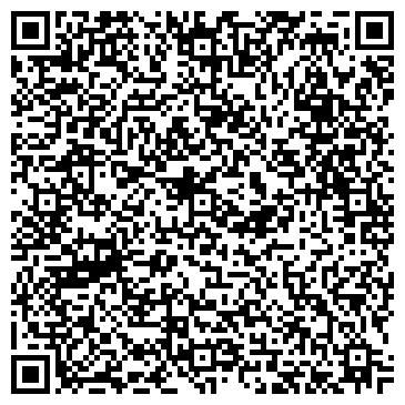 QR-код с контактной информацией организации Alko House