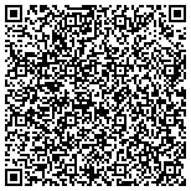 QR-код с контактной информацией организации УПРАВА ОСТАНКИНСКОГО РАЙОНА