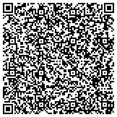 QR-код с контактной информацией организации ООО КАНАТНЫЕ ДОРОГИ