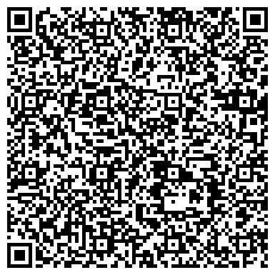 QR-код с контактной информацией организации ЧП (ЧРЕЗВЫЧАЙНОЕ ПРОИСШЕСТВИЕ)