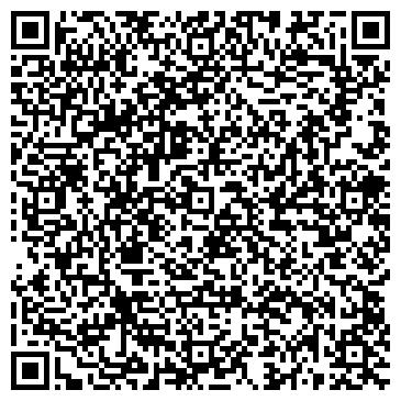 QR-код с контактной информацией организации Королевский выбор