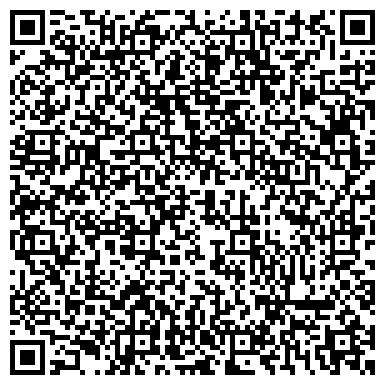 """QR-код с контактной информацией организации """"Омега Металл"""""""