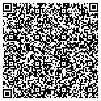 QR-код с контактной информацией организации Отдел судебных приставов по Центральному району г. Челябинска