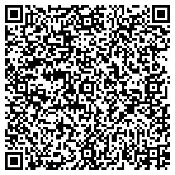 QR-код с контактной информацией организации СУД ПРИСЯЖНЫХ