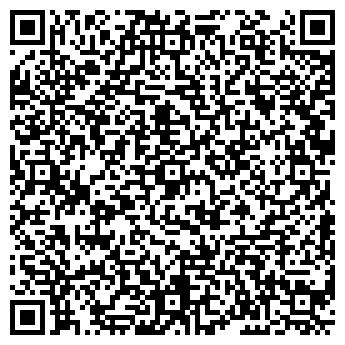 QR-код с контактной информацией организации ПРОЖЕКТОРПЕРИСХИЛТОН