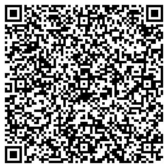 QR-код с контактной информацией организации КТО ХОЧЕТ СТАТЬ МИЛЛИОНЕРОМ?