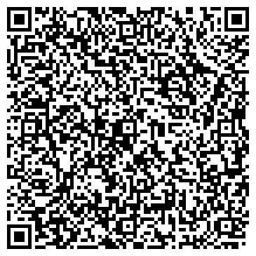QR-код с контактной информацией организации ООО Центр Судебной Экспертизы