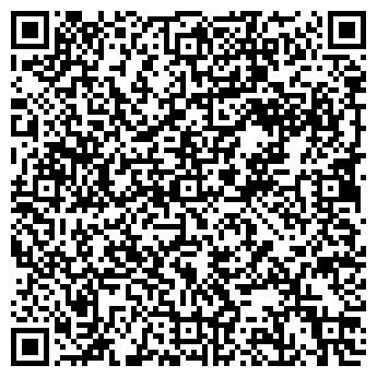 QR-код с контактной информацией организации СУДИТЕ САМИ