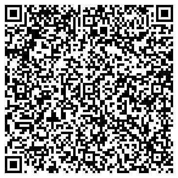 QR-код с контактной информацией организации АРМЕЙСКИЙ МАГАЗИН