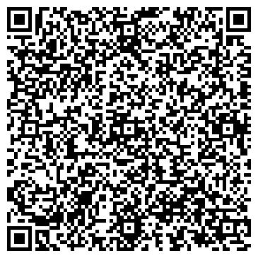 QR-код с контактной информацией организации Судебный участок, Центральный район