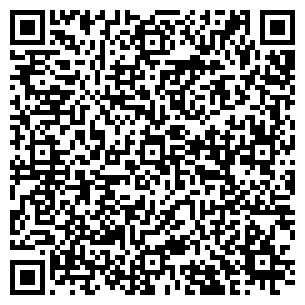 QR-код с контактной информацией организации ДЕТЕКТИВЫ