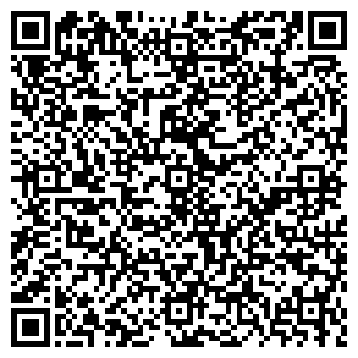 QR-код с контактной информацией организации МУЛЬТ ЛИЧНОСТИ