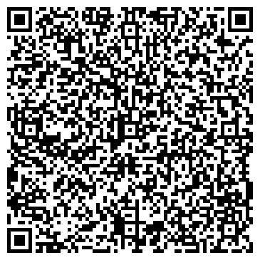 QR-код с контактной информацией организации СВОЯ ИГРА