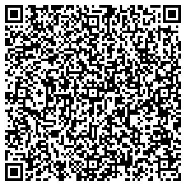 QR-код с контактной информацией организации ЧП. РАССЛЕДОВАНИЕ