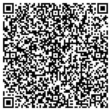 QR-код с контактной информацией организации И СНОВА ЗДРАВСТВУЙТЕ!