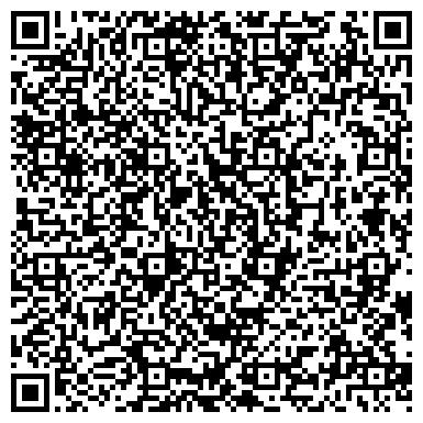 """QR-код с контактной информацией организации МБДОУ Детский сад комбинированного вида № 7 """"Семицветик"""" г. Белгорода"""