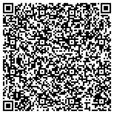 QR-код с контактной информацией организации Форэн