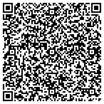 QR-код с контактной информацией организации Ami-angel-nn