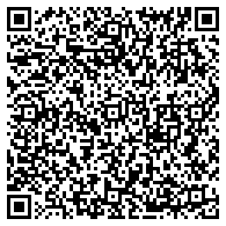 QR-код с контактной информацией организации НА НОЧЬ ГЛЯДЯ