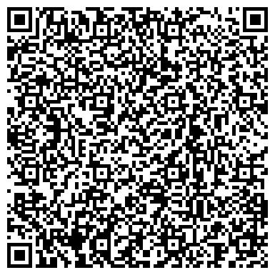 QR-код с контактной информацией организации Салон «Валенсия»