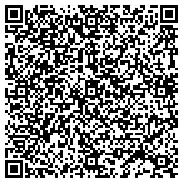 QR-код с контактной информацией организации ООО ТехЭлектроМонтаж