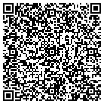QR-код с контактной информацией организации НТВШНИКИ