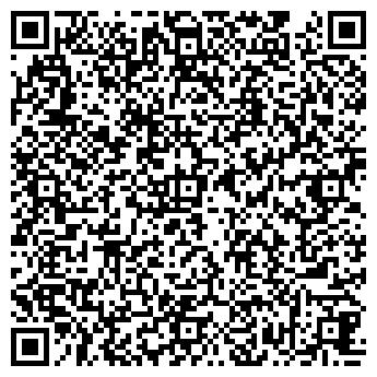 QR-код с контактной информацией организации СЕГОДНЯ
