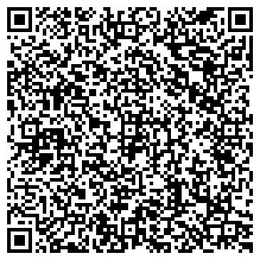 QR-код с контактной информацией организации ЛДПР, Либерально-демократическая партия России