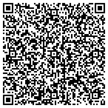 QR-код с контактной информацией организации ПОЛИКЛИНИКА ФТС РФ