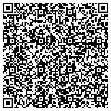 QR-код с контактной информацией организации МОСКОВСКИЙ РЕГИОНАЛЬНЫЙ ЦЕНТР
