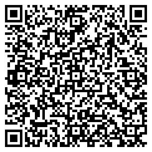QR-код с контактной информацией организации ТАЙНЫ ВЕКА
