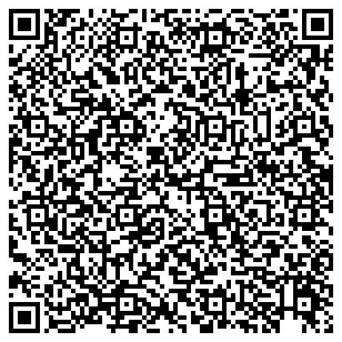 QR-код с контактной информацией организации БелГУ, Белгородский государственный университет