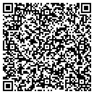 QR-код с контактной информацией организации 7ТВ