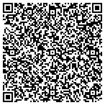 QR-код с контактной информацией организации ИП Гарслян С.М.