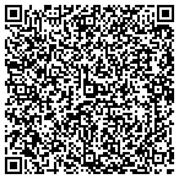 QR-код с контактной информацией организации ООО Русьимпорт
