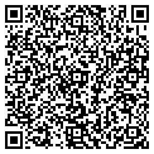 QR-код с контактной информацией организации Энотека