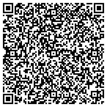QR-код с контактной информацией организации АГАТА КРИСТИ. ЭПИЛОГ