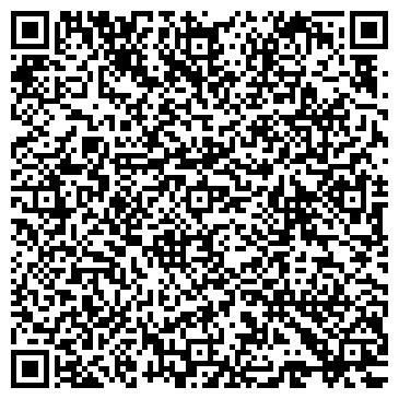 QR-код с контактной информацией организации БОЛЬШАЯ МЕДВЕДИЦА ТЕЛЕКОМПАНИЯ